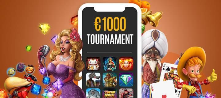 GrandWild Casino / Riktig sted for å vinne!